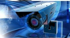 CCTV cameras video surveillance ystem record footage of every event it covers.
