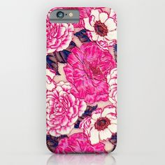 http://society6.com/product/enamel-floral_iphone-case