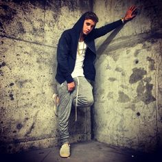 Justin Bieber News : Photo