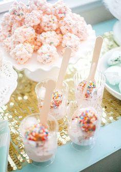 6 Perfect Party Planning Tips - pottery barn kids Birthday Diy, First Birthday Parties, Birthday Celebration, First Birthdays, Birthday Cake, Birthday Ideas, Happy Birthday, Chocolate Meringue, Mint Chocolate