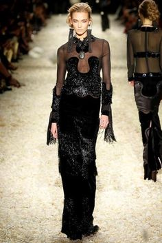 Tom Ford, Look #39