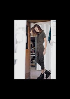#fashion #photographer #simonelezzi #beauty #makeup #topmodel #Alisa #pose #glamour #november #love #beautiful #girl #woman #greatjob