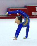 Yulia Kolotova's photos