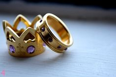 super originales anillos http://www.miboda.tips/