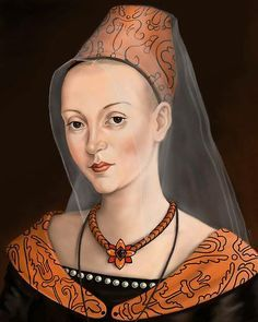 Elizabeth Woodville was Edward queen.she was the mother of the 2 princes in the tower and the mother of Elizabeth of York who was in turn the mother of henry (TV programme the White King And Queen Images, Queen Photos, Elizabeth Woodville, Tudor History, British History, Medieval Hats, Medieval Times, Renaissance, Elizabeth Of York