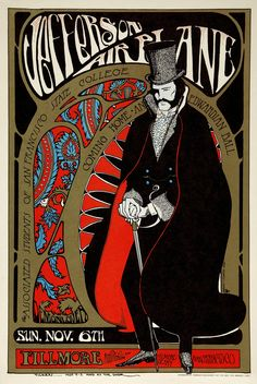 360 Best VINTAGE CONCERT POSTERS images in 2018 | Music