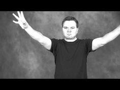 The Mindless Menace of Violence: ASL (+playlist)