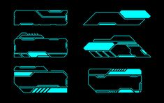 Discover thousands of Premium vectors available in AI and EPS formats Game Interface, User Interface Design, Game Ui Design, Logo Design, Science And Technology, Medical Technology, Energy Technology, Broken Screen Wallpaper, Futuristic Interior