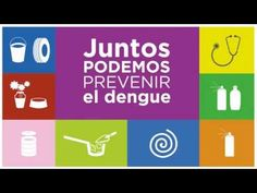 Prevención e información sobre el Dengue, Fiebre Chikungunya y Zika | Buenos Aires Ciudad - Gobierno de la Ciudad Autónoma de Buenos Aires