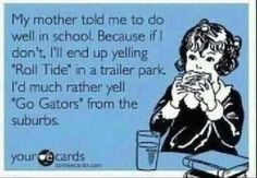 Almost feel bad about posting this because I love Bama. Almost...