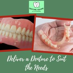 Improve your appearance, confidence & smile through our #dentaltechnician innovation and technology. Call us 07)3189 7085 today to make an appointment. #denture #denturerepair #dentalclinic #teeth #Brisbane Dental Technician, Dental Group, Brisbane, Teeth, Innovation, Improve Yourself, Confidence, Smile, Technology