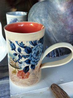 mug = linda fahey