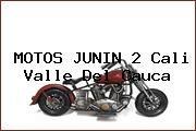 http://tecnoautos.com/wp-content/uploads/imagenes/concesionarios/motos/thumbs/motos-junin-2-cali-valle-del-cauca.jpg Teléfono y Dirección de MOTOS JUNIN 2, Cali, Valle del Cauca, Colombia - http://tecnoautos.com/actualidad/directorio/concesionarios-motos/motos-junin-2-cali-valle-del-cauca-colombia/