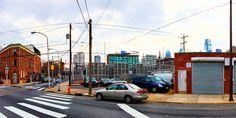 Panorama 2076_fused small | 1101 Ridge Ave Philadelphia, PA … | Flickr - http://ehood.us/2dZMZTN  1101 Ridge Ave Philadelphia, PA Copyright © 2012, Bob Bruhin. All rights reserved. (via ehood.us/1uSrebf)