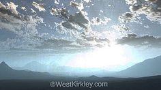 Love my #canon love #photography #capturing #momentsforlife #westkirkley #westphd