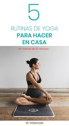 Excercise, Namaste, Beach Mat, Gym, Fitness, Outdoor, Yoga, Daily Exercise Routines, Home Workout Schedule