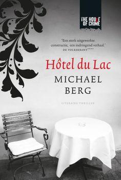 Hotel du Lac 9 euro xxxxxxxxxxxx