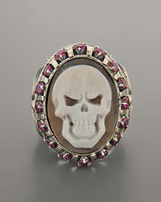 Δαχτυλίδι ασημένιο 925 με Cameo και Ζιργκόν Brooch, Jewelry, Jewlery, Jewerly, Brooches, Schmuck, Jewels, Jewelery, Fine Jewelry