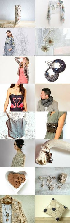 a fashion day by Katia on Etsy--Pinned with TreasuryPin.com