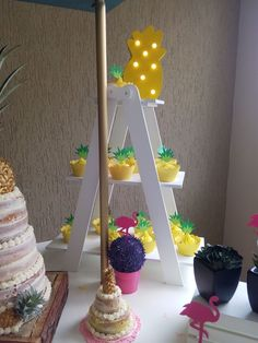 Cake, Desserts, Food, Party, Pie Cake, Meal, Cakes, Deserts, Essen