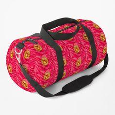 Tote Bag, Tour, Gym Bag, Boutique, Bags, Duffel Bag, Handkerchief Dress, Products, Handbags