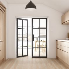 67 Best Black French Doors Images French Doors House