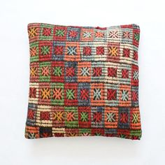 pillow covers, throw pillow covers, pillow cushions, pillow decor, home pillow, decorative pillow, throw pillow sets, pillow set, sofa pillow covers, couch pillow covers, pillow home, sofa pillow sets, 20 pillow bohemian, moroccan, ikea, kilim, tapestry, throw, decor, turkish, tribal, cushion, rug, cover, slipcover, Bohemian Cushion, 20 pillow cover