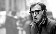 Woody Allen Cans