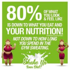 The best nutrition, herbalife. Contact@herbbabies.com.au