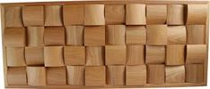 Image result for wood diffuser panel