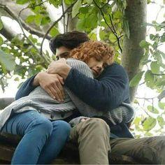 Endless Love, Man Bun, Turkish Actors, The Man, Tv Series, Tv Shows, Drama, Couple Photos, Lady