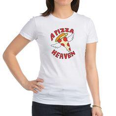CafePress Crooked Hillary Organic Cotton Baby T-Shirt