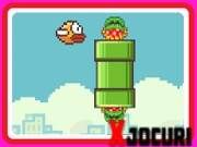 Flappy Bird, Luigi, Fictional Characters, Box, Snare Drum, Fantasy Characters
