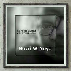 #novriwnoya #quotevooru
