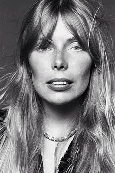 """All romantics meet the same fate some day. Drunk and cynical and boring someone in some dark cafe."" —  Joni Mitchell 