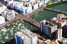 #carnival #brazil #carnaval   Brazil Carnival  Для получения информации посетите наш сайт    #Brasile #Brazilië Brazil Carnival
