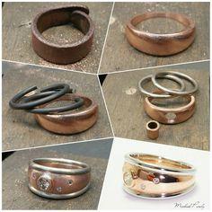 "Michael Purdy (@michaelpurdyjeweller) na Instagramie: ""#handmade #handmake #centraljewellerstoowoomba #toowoomba #jeweller #jewellers #michaelpurdy…"""