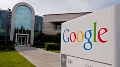 estudiantes de comunicacion: Las 100 marcas más valiosas: Google desplazó a App...