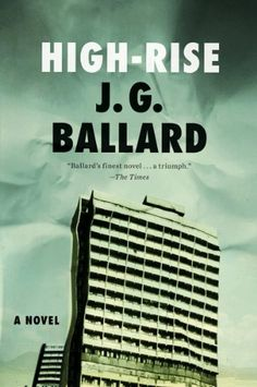 High-Rise: A Novel by J. G. Ballard http://www.amazon.com/dp/B005LW5KA2/ref=cm_sw_r_pi_dp_lvf9vb0Q0G4W9