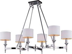 Chandeliar From Amazon -- Check out this great product.Note:It is affiliate link to Amazon.