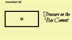 Box of Buried Treasure Deposit Yamashita Treasure Signs - Part 1 Buried Treasure, Treasure Maps, Treasure Hunting, Sign Meaning, Japanese Symbol, Hunt Club, Vintage Bottles, Antiques For Sale, Hidden Treasures