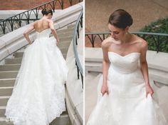 Downtown Nashville Wedding | SheHeWe Photography   #Nashville #wedding #aVenue #downtown #photography #SheHeWe #brides