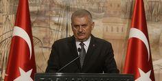 Turkey Declare 'All Out War' Following Terrorist Attack   World News, Science…