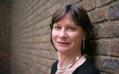 Helen Giles
