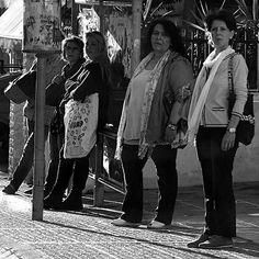 Everybody watching me...... #portrait_shots_people #fujifilm_xseries #noiretblanc #model #portrait #noir_shots #portraitphotography #portraiture #followme #fotoğraf #foto #fotografie #fotografiaunited #fuji #fujixt1 #fujifilm #modeling #photography #photographer #photo #bnw #portraitoftheday #fotografia #model #bnw_life #bnw_planet #bnw_society #bnw_magazine #bnw_europe #bnw_of_our_worldv http://tipsrazzi.com/ipost/1520512455028331222/?code=BUZ8gWWhVLW