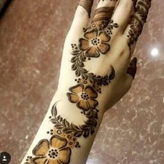 contact for henna services, Al Ain,UAE Floral Henna Designs, Arabic Henna Designs, Indian Mehndi Designs, Mehndi Designs 2018, Stylish Mehndi Designs, Mehndi Designs For Beginners, Mehndi Designs For Girls, Wedding Mehndi Designs, Mehndi Designs For Fingers