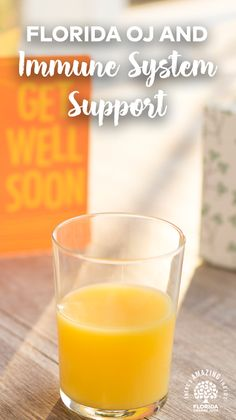 Did you know Florida OJ is packed with vitamins and nutrients that may help support immune systems &; Did you know Florida OJ is packed with vitamins and nutrients that may help support immune systems &; Online marketing […] drinks for skin immune system Detox Drinks, Healthy Drinks, Healthy Tips, Healthy Steak, Healthy Food, Smoothie Recipes, Diet Recipes, Smoothies, Vitamins For Skin