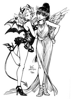 images for anime fantasy Character Inspiration, Character Art, Character Design, Manga Art, Anime Art, Manga Sexy, Anime Style, Ink Art, Traditional Art