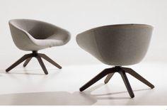mart chair