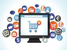 4 recomendaciones para arrancar tu tienda en linea. #VitalEcommerce